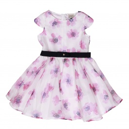 Robe Armani Junior 3Y3A19 3N0IZ