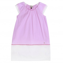 Kleid ARMANI JUNIOR