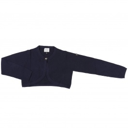 Sweater Armani Junior