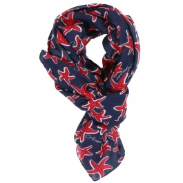 Scarf girl Armani Junior 394505 7P704