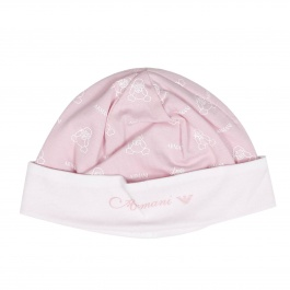Cappello bebè Armani Junior 404100 7P668