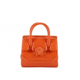 Mini bag Versace