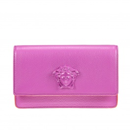 Mini bag Versace DP8E906 DVTGH