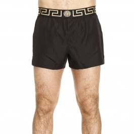 Swimsuit Versace Underwear