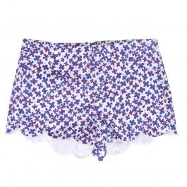 Pants Il Gufo PS026 C4029