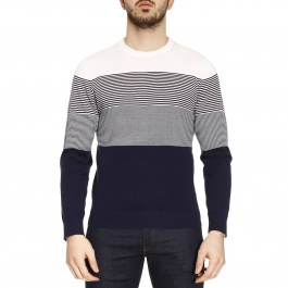 Sweater Z Zegna