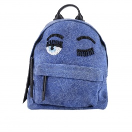 Backpack Chiara Ferragni