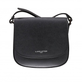Crossbody bags Lancaster Paris 421-59