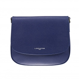 Crossbody bags Lancaster Paris 421-60