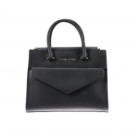 Handbag Lancaster Paris 527-10