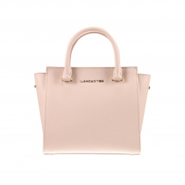 Handbag Lancaster Paris 527-09