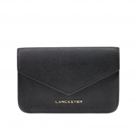 Mini bag Lancaster Paris 527-07