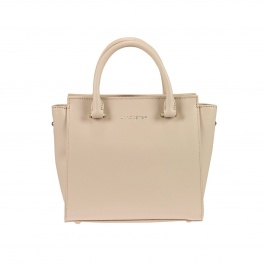 Handbag Lancaster Paris 528-42