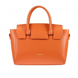 Handbag Lancaster Paris 528-40
