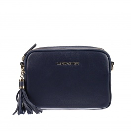 Borsa mini Lancaster Paris 573-17