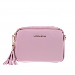 Mini bag Lancaster Paris 573-17