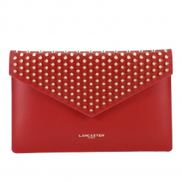 Clutch Lancaster Paris 52821