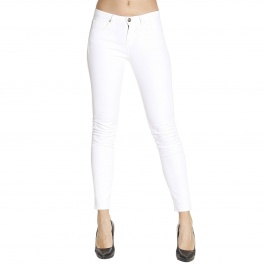 Jeans Pinko Jean A13T3 AFRODITE