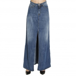 Gonna Pinko Jean A05WY REA