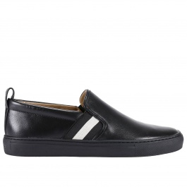 Zapatillas Bally HERALD