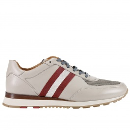Sneakers Bally ASTON