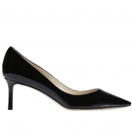 Pumps Jimmy Choo ROMY60 PAT