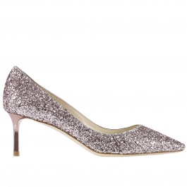 Pumps JIMMY CHOO ROMY60 XLC