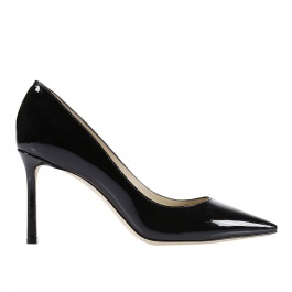 Pumps Jimmy Choo ROMY85 PAT