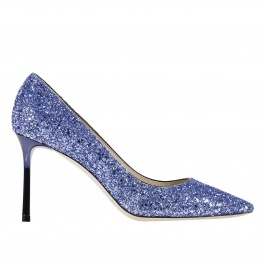 Pumps Jimmy Choo ROMY85 SAO