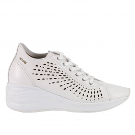 Sneakers Paciotti 4us ED6FNA