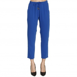 Trousers Paciotti 4us