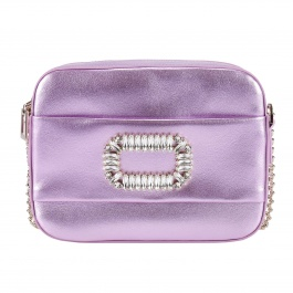 Mini bag Roger Vivier RBWAMCB0100 Y40