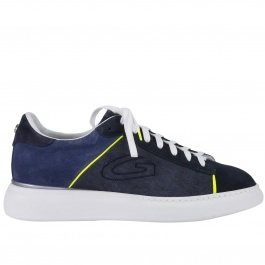 Sneakers Guardiani Sport 74355 DSX
