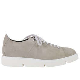 Sneakers GUARDIANI SPORT 74128 BSU