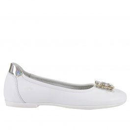 Shoes Alberto Guardiani 23904 GWBAL