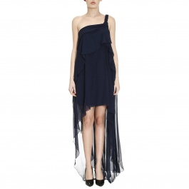 Dress Alberta Ferretti 0422 1615