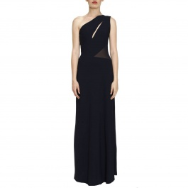 Dress Alberta Ferretti 0441 1618