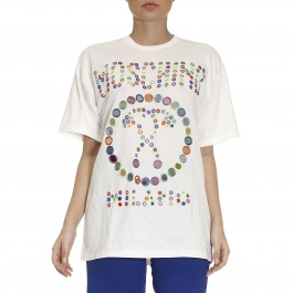 T-shirt Moschino Couture 0705 0540
