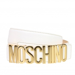 Belt Moschino Couture 8024 8003