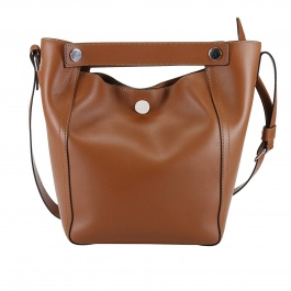 Handtasche 3.1 PHILLIP LIM AS17 A090 NPP