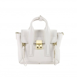 Handtasche 3.1 PHILLIP LIM AS17 0226 SKC