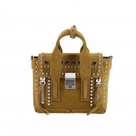 Handtasche 3.1 PHILLIP LIM AS17 0226 SSS