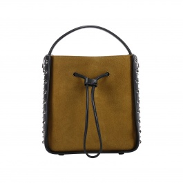 Borsa a mano 3.1 Phillip Lim AS17 B043 SSS