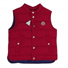 Giubbotto Moncler Junior