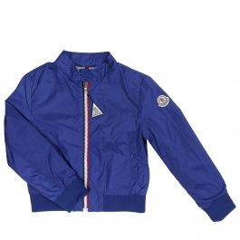 Jacket Moncler Junior