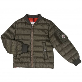 Giubbotto Moncler Junior 40902 53334