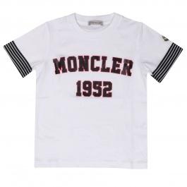 magliette moncler originali