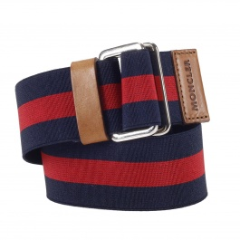 Belt Moncler Junior 00850 0159X
