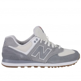 Sneakers NEW BALANCE ML574RSA