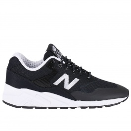 Sneakers NEW BALANCE MRT580XI